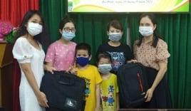 Hà Nội: Không để học sinh nào vì điều kiện kinh tế mà không thể đến trường