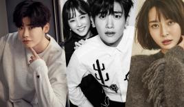 Chưa từng có trong lịch sử Kbiz: Loạt sao đình đám cùng lộ hint hẹn hò trong 1 ngày, Park Seo Joon - Lee Jong Suk đã có chủ?