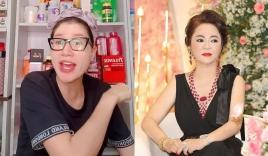 Trang Trần gây xôn xao vì phát ngôn tiền bạc