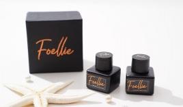 Foellie phiên bản mới - Yêu ngay từ phút giây đầu