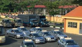 Học lái xe B1 và 5 tiêu chí chọn trường uy tín
