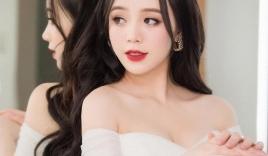 Top 3 nữ chính quyến rũ nhất trên phim truyền hình Việt Nam năm 2021