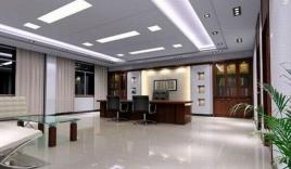 Tính ứng dụng cao của đèn led panel - Hoàng Phát Lighting