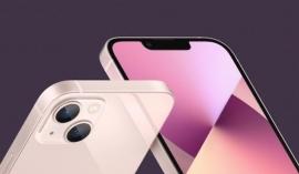 Tin tức kinh doanh 24h: Giá iPhone 13 về Việt Nam dự kiến từ 21,99 triệu đồng; Giá xăng tăng