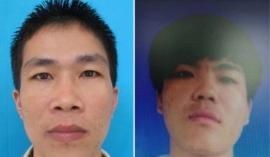 Tin tức pháp luật 24h: Cảnh sát truy tìm 2 phạm nhân trốn khỏi trạm giam