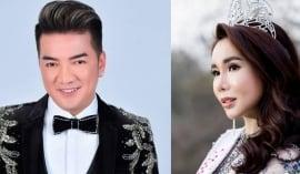 Tin tức pháp luật 24h: Bộ Công an điều tra nguồn tiền từ thiện của Mr Đàm, Hoa hậu trộm đồng hồ