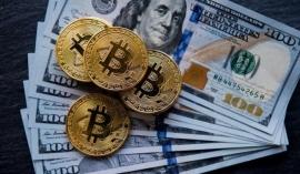 Tin tức kinh doanh 24h ngày 19/10: Giá Bitcoin sắp phá kỷ, Giá vàng giảm