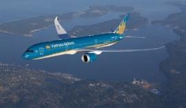 Các hãng hàng không dự kiến khai thác gần 40 đường bay nội địa