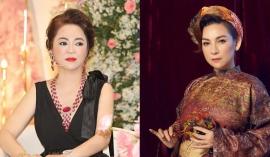 Tin tức nóng trong ngày 20/9: Bà Phương Hằng khoe tin vui; Tình trạng sức khỏe của Phi Nhung