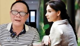 Nghệ sĩ Tấn Hoàng tiết lộ về bí mật trong quá khứ với Phi Nhung khi ở bên Mỹ