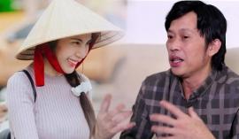 Thủy Tiên, Hoài Linh lại gặp 'biến cố' liên quan đến sao kê tiền từ thiện dù đang ở ẩn