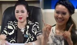 Tin nóng trong ngày 26/10: Bà Phương Hằng thừa nhận một 'tật xấu'; Ninh Dương Lan Ngọc bị khui 'bộ mặt thật'