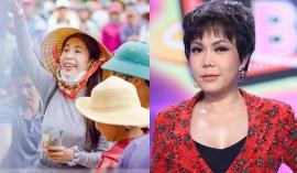 Tin nóng trong ngày 28/10: Chính phủ ban hành quy định mới về việc cá nhân vận động từ thiện; Việt Hương nhận tin cực vui