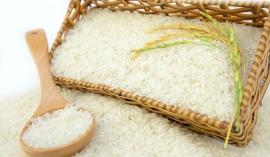 Giá lúa gạo hôm nay 22/9: Giá lúa biến động mạnh