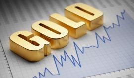 Dự báo giá vàng 24/9: Biến động theo xu hướng trái chiều