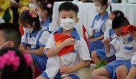 Cập nhật lịch học mới nhất 63 tỉnh thành: HS Hà Nội có trở lại trường sau Chỉ thị mới về chống dịch?