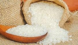 Giá lúa gạo hôm nay 20/10: Giá lúa đảo chiều tăng nhẹ