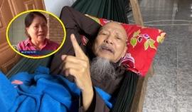 Nhân chứng sống từng lên tiếng vạch trần 'bộ mặt thật' của Lê Tùng Vân ở Tịnh Thất Bồng Lai