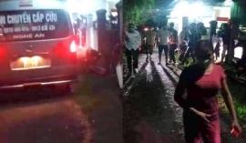 Vụ bé lớp 5 tử vong vì nổ điện thoại: Yêu cầu các biện pháp đảm bảo an toàn khi học online