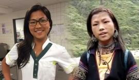 Cô gái H'Mông Lò Thị Mai đã chia tay người yêu CEO Mỹ