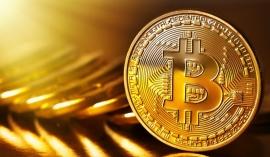 Giá bitcoin hôm nay 28/9: Giảm xuống mức 42.000 USD sau 1 ngày tăng nhẹ