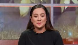 Con gái ruột duy nhất của Phi Nhung công khai tiền phúng điếu 'khủng'