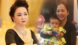 Bà Phương Hằng bị khui phát ngôn bất nhất hậu tuyên bố vay nợ 300 tỷ đồng