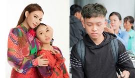 Hồ Văn Cường bất ngờ bặt vô âm tín, nuốt lời hứa với mẹ nuôi Phi Nhung