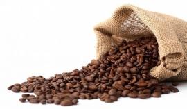 Giá cà phê hôm nay 24/9: Thị trường cà phê quốc tế đồng loạt tăng