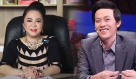 Rộ tin Hoài Linh rút đơn kiện bà Phương Hằng sau khi bị CĐM 'khiếu nại'?