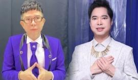 Hậu chê trách Hồ Văn Cường, Long Nhật vội vàng 'quay xe' vì đắc tội với Ngọc Sơn