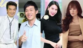 Profile 'trùm cuối' của 5 sao Việt gửi đơn tố cáo bà Phương Hằng: Trịnh Kim Chi