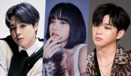 BXH thương hiệu Idol Kpop tháng 9/2021: BLACKPINK 'cọ nhiệt' BTS, NCT vươn mình vượt trội