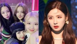 Cái kết 'thảm' của nam Idol khiến Miyeon (G)I-DLE 'mất hết' ở BLACKPINK, phải sang CUBE 'làm lại từ đầu'