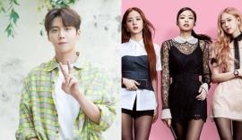 Tin nóng Kbiz 24h: BLACKPINK được YG đưa vào 'vết xe' của 2NE1; Fan bênh vực Kim Seon Ho vô điều kiện