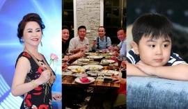 Showbiz hot 24h: Con nuôi Hoài Linh gọi thẳng mặt Mỹ Tâm lúc nửa đêm; Người thay thế bà Phương Hằng 'dẹp loạn'