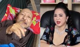 CEO Đại Nam 'quay xe', tiết lộ 'phải lòng' trưởng Tịnh thất Bồng Lai – Lê Tùng Vân