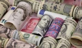 Tỷ giá USD hôm nay ngày 17/9: Tiếp tục tăng giá chờ thời