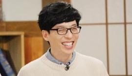 'MC quốc dân' Yoo Jae Suk có màn ra mắt công ty mới ấn tượng, khiến cả Kbiz phải 'mlem'