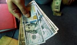 Tỷ giá USD hôm nay ngày 22/9: Thị trường tiền tệ xả hơi, USD đi ngang