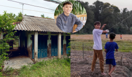 CDM rầm rộ chia sẻ hình ảnh mới nhất của Hồ Văn Cường, nhưng sự thật là gì?