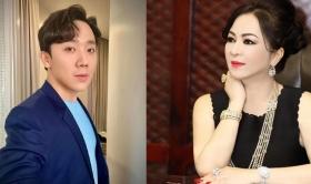 Tin nóng trong ngày 12/9: Bà Phương Hằng viết tâm thư; Clip Trấn Thành van xin 'hãy để yên cho làm nghề'?