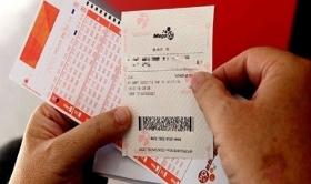 Kết quả Vietlott Mega 6/45: Chủ nhân giải Jackpot 13,5 tỷ đồng sau giải 28 tỷ đồng là ai?