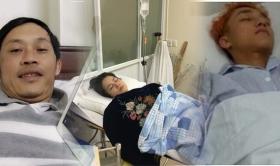 Xuân Hinh, Hoài Linh và loạt sao Việt bị đồn qua đời khi còn đang sống