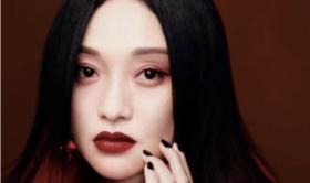 Châu Tấn 'chuốc mê' dân tình với gương mặt điện ảnh không tì vết