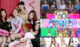 Gà cưng JYP – ITZY đánh mất cơ hội vào tay 'đối thủ' từng bị chê 'khó ngóc đầu' nhà SM