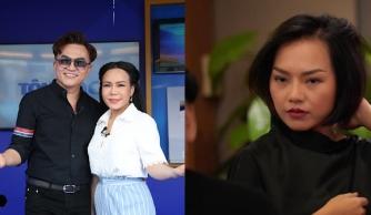 Ca sĩ Thái Thùy Linh bất ngờ làm điều ngược lại giữa lúc loạt nghệ sĩ dừng từ thiện