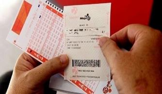 Kết quả Vietlott Mega 6/45: Ai là chủ nhân giải thưởng Jackpot hơn 14 tỷ đồng sau giải 28 tỷ đồng?