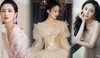 8 sao Cbiz chật vật vì fan: Dương Mịch bẽ mặt, Triệu Lệ Dĩnh, Đồng Lệ Á chật vật, trùm cuối suýt 'toang' sự nghiệp
