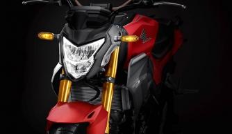 Nối đuôi Honda CBR 150R, naked bike CB 150R sắp tái xuất thị trường Việt Nam với giá cực hấp dẫn